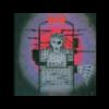 Voivod Dimension Hatross (Vinyl LP (nagylemez))