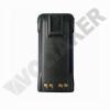 Voltas Motorola GP320/340/360/380 7,2V 2500mAh Ni-Mh adó-vevő akkumulátor