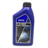 Volvo Penta IPS AND AQUAMATIC SYNTHETIC TRANSMISSION OIL