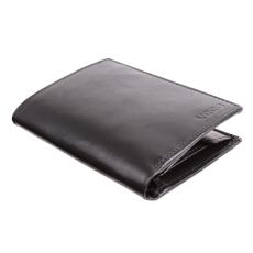 VOOC bőr pénztárca férfi PPM2