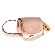 VOOC kicsi női táska  bőrbőlVintage P14