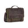 """VOOC női táska városi  ' laptop-táska 15,6"""" EC1"""