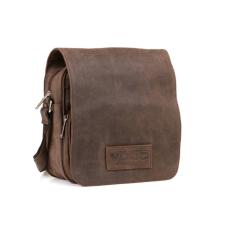 VOOC táska bőrből RDW7