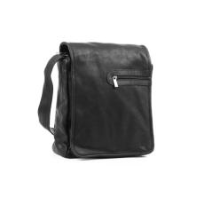 VOOC üzleti táska  bőrből  EP3