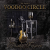 Voodoo Circle Whisky Fingers - Bonus Track (Digipak) (CD)