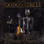 Voodoo Circle Whisky Fingers (CD)