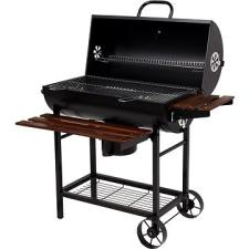 Vorel Faszén grill 71x34,5cm grillsütő