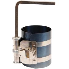 Vorel Vorel Dugattyúgyűrű Kompresszor 75 - 175 mm kompresszor tartozék