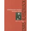 Vörösmarty Mihály VÖRÖSMARTY MIHÁLY DRÁMAI MŰVEI