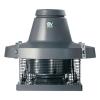 Vortice TRM 10 E 4P tetőventilátor