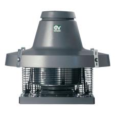 Vortice TRT 100 E 4P tetőventilátor hűtés, fűtés szerelvény