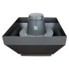 Vortice TRT 70 E-V 4P tetőventilátor