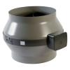 Vortice Vortice CA 150 Q MD centrifugális csőventilátor