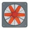 Vortice Vortice MP 304 M fali axiál ventilátor (42204)