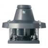 Vortice Vortice TRM 10 ED 4P tetőventilátor 400°C/2h (15039)