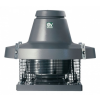 Vortice Vortice TRM 30 E 4P tetőventilátor (15356)