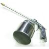Voylet Spray Gun pneumatikus szórópisztoly alvázvédőhöz és mosóanyaghoz, 750 ml