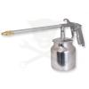 Voylet Tisztító pisztoly mosószer tartályos (F.DG-10-EC)