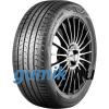 Vredestein Quatrac Pro ( 235/40 R19 96Y XL )