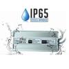 VTAC LED tápegység IP65 (12 Volt) - 30 Watt