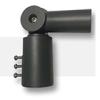 VTAC -Utcai LED lámpa tartó konzol, állítható dőlésszögű
