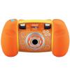 Vtech Kidizoom Varázslatos fényképezőgép