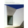 Vukoszávlyev Zorán, Szentirmai Tamás Kortárs portugál építészet / Contemporary Portuguese Architecture