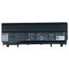 VVONF Akkumulátor 97WH 6600 mAh Dell gyári akku