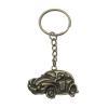 VW bogár kulcstartó