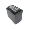 VW-VBD78-7800mAh Akkumulátor 7800 mAh