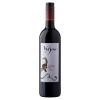 Vylyan Ördög Villányi Cuvée száraz classicus vörösbor 13% 750 ml