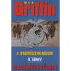 W. E. B. Griffin ELLENSÉGES TŰZBEN - A TENGERÉSZGYALOGOSOK 9. -