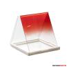 W-Tianya Átmenetes lapszűrő (piros)