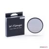 W-Tianya Super DMC ND4 szűrő NANO bevonattal és vékonyított peremmel 49mm