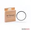 W-Tianya Super DMC UV szűrő NANO bevonattal és vékonyított peremmel 52mm