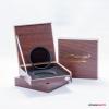 W-Tianya XS-Pro1 Digital CPL szűrő 37mm (Cirkulár polár) vékonyított
