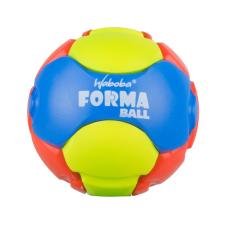 Waboba Forma ball sportjáték