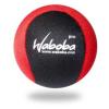 Waboba Pro vízen pattanó labda