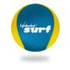 Waboba Waboba Surf vízi pattlabda
