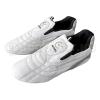 Wacoku Taekwondo cipő, Wacoku