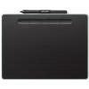 Wacom Intuos S Bluetooth Pistachio North digitalizáló tábla, Pisztácia (CTL-4100WLE-N)