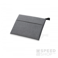 Wacom Intuos Soft Case Medium /ACK413022/ digitalizáló tábla