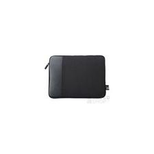 Wacom Intuos Soft Case Small /ACK413021/ digitalizáló tábla