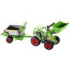 Wader Farmer traktor WADER 37756