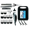 Wahl Home Pro 9243-2216