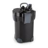 Waldbeck Clearflow 18UV külső akvárium szűrő, 18 W, 3-as filter, 1000 l/óra, 9W-UVC