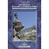 Walking in Bulgaria's National Parks - Cicerone Press