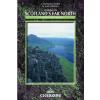 Walking in Scotland's Far North: 62 Mountain Walks - Cicerone Press