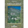 Walking in the Cevennes - Cicerone Press