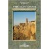 Walking in Tuscany - A Walker's Guidebook - Cicerone Press